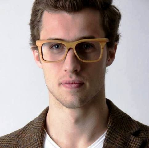 Cardinal Frames Created By  Posted By Virginstone Bracelets And Cardinal Eyewear