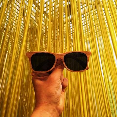 Handcrafted Glasses Created By  Posted By Virginstone Bracelets And Cardinal Eyewear