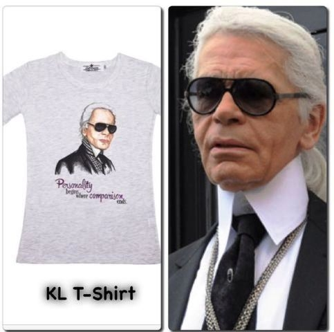 KL T Shirt Created By Doll Memories Posted By Doll_Memories_Qa