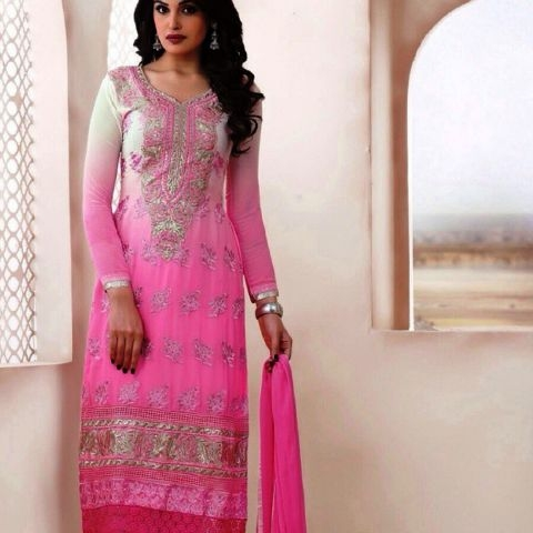 Salwar Collection Created By Zainab Posted By Elegance Jewllery