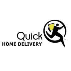 Quick Home Delivery Created By Pick And Drop Qatar Posted By Pick & Drop Delivery Services