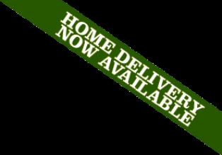 Home Delivery Now Available Created By Pick And Drop Qatar Posted By Pick & Drop Delivery Services