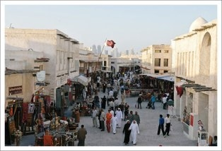 Doha Delivery Created By Pick And Drop Qatar Posted By Pick & Drop Delivery Services