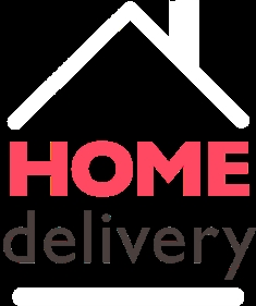 Home delivery 24 hrs Created By Pick And Drop Qatar Posted By Pick & Drop Delivery Services