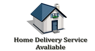 Home Delivery Service Created By Pick And Drop Qatar Posted By Pick & Drop Delivery Services