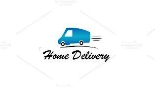 Documents Delivery Created By Pick And Drop Qatar Posted By Pick & Drop Delivery Services