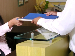 Documents Collection Created By Pick And Drop Qatar Posted By Pick & Drop Delivery Services