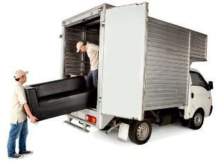 Furniture Delivery Created By Pick And Drop Qatar Posted By Pick & Drop Delivery Services