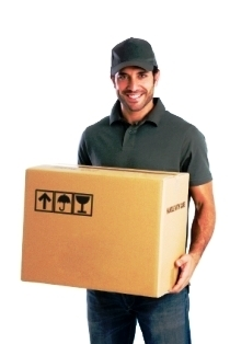 Pick And Drop Created By Pick And Drop Qatar Posted By Pick & Drop Delivery Services