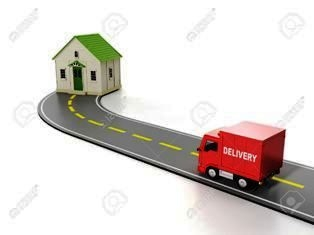 Professional Delivery Services Created By Pick And Drop Qatar Posted By Pick & Drop Delivery Services