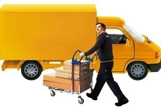We Deliver Furniture Created By Pick And Drop Qatar Posted By Pick & Drop Delivery Services