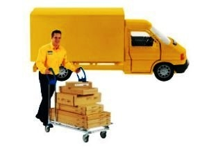 We Deliver Electronic Items Created By Pick And Drop Qatar Posted By Pick & Drop Delivery Services