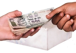Cash Delivery Created By Pick And Drop Qatar Posted By Pick & Drop Delivery Services