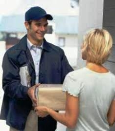 Clients and daily customers Created By Pick And Drop Qatar Posted By Pick & Drop Delivery Services