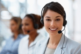 Delivery Call Centre Created By Pick And Drop Qatar Posted By Pick & Drop Delivery Services