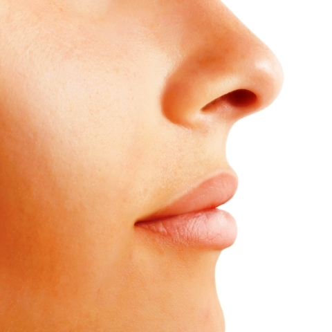 Rhinoplasty Created By  Posted By Dr Kaldari Surgi Art Centre