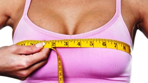 Breast Reduction Created By  Posted By Dr Kaldari Surgi Art Centre