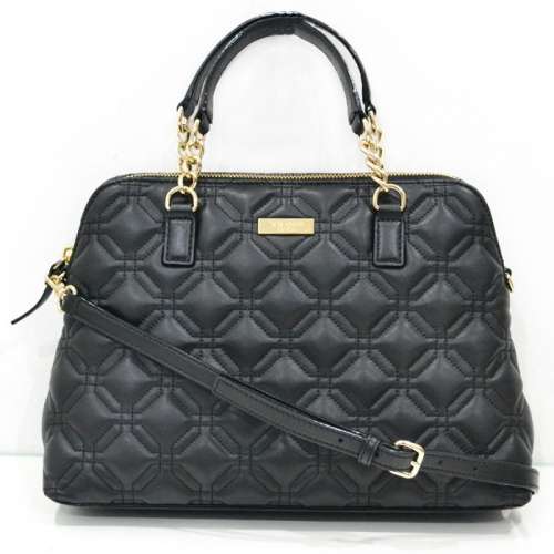 Authentic Kate Spade -Astor Court Elena Created By Kate Spade Posted By Love2shop4less