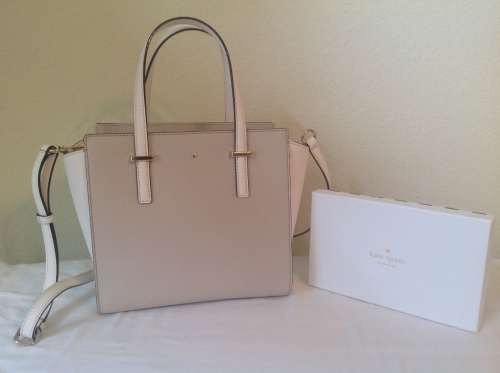 Authentic Kate Spade Cedar Street Hayden Created By Kate Spade Posted By Love2shop4less