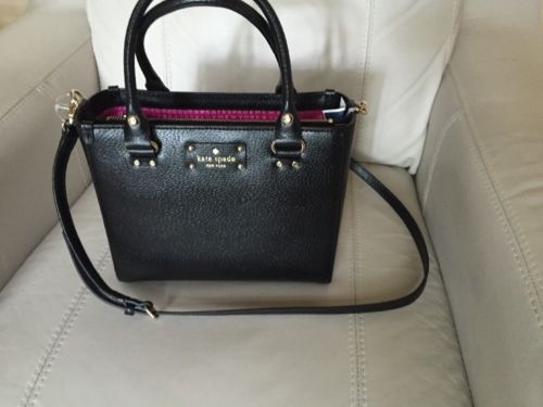 Authentic Kate Spade Wellesley Quinn Created By Kate Spade Posted By Love2shop4less