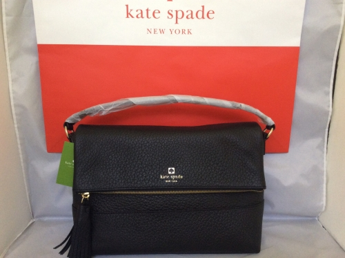 Authentic Kate Spade Southport Avenue Maria Crossbody Created By Kate Spade Posted By Love2shop4less