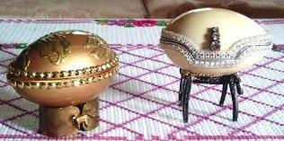 Faberge 1 Created By Kheriyeh Posted By Maher & Valentino