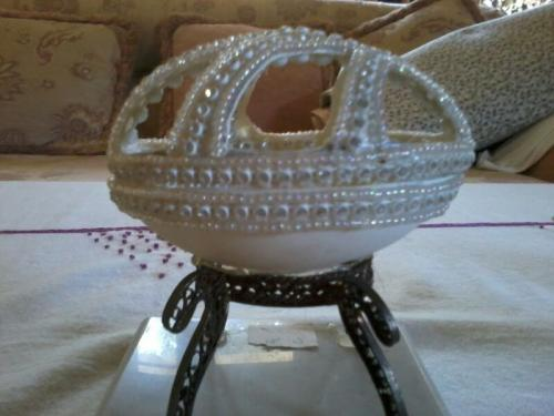 Faberge 2 Created By Kheriyeh Posted By Maher & Valentino