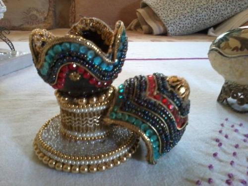 Faberge 3 Created By Kheriyeh Posted By Maher & Valentino