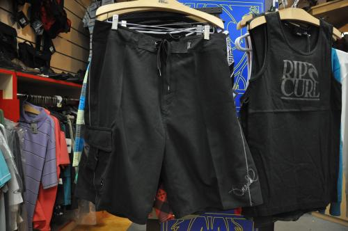 Oakley Short Created By Oakley Posted By Al Safeera Leather Fashions