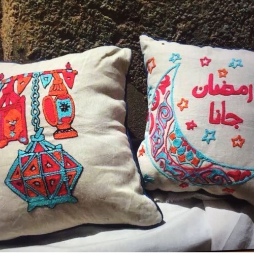 Cosy Cornerqatar Created By  Posted By Cosy Corner