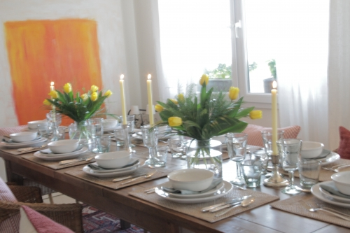 Silver plated dinnerware Created By Holland Zilverfrabiek Voorschoten Posted By Filipo & Teo