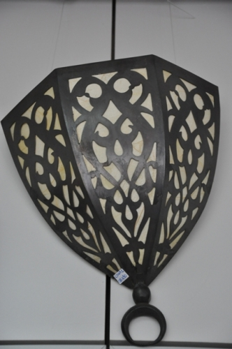 Hanging Light Created By Maya Posted By Artizana Home Design