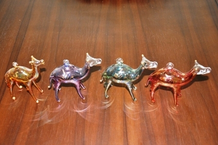 Animals Figurines Created By Maya Posted By Artizana Home Design