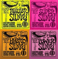 qatar collections ernie ball electric guitar strings. Black Bedroom Furniture Sets. Home Design Ideas