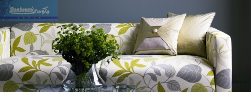 Unique Nature Upholstery Created By Rankoussi Posted By Rankoussi