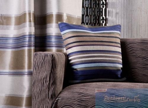 Mixed Pattern Upholstery Created By Rankoussi Posted By Rankoussi