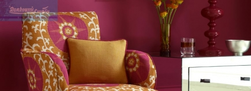 Trendy Hippie Upholstery Created By Rankoussi Posted By Rankoussi