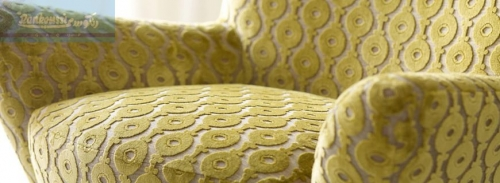 Unique Patterned Upholstery Created By Rankoussi Posted By Rankoussi
