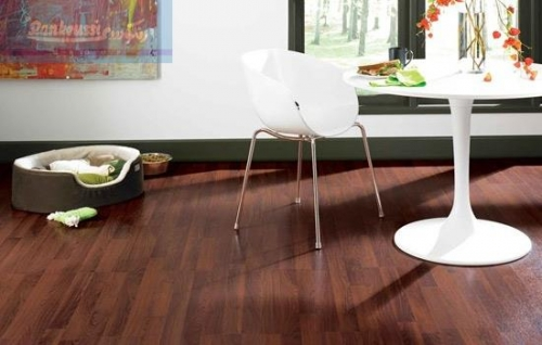 Modern Parquet Flooring Created By Rankoussi Posted By Rankoussi