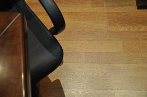 Light Brown Parquet Flooring Created By Rankoussi Posted By Rankoussi