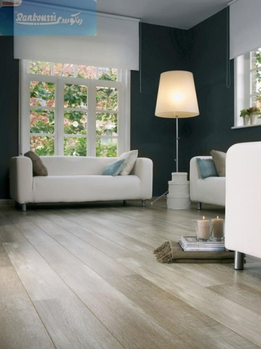 Light Wooden Flooring Created By Rankoussi Posted By Rankoussi