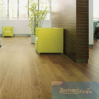 Unique Wooden Flooring Created By Rankoussi Posted By Rankoussi