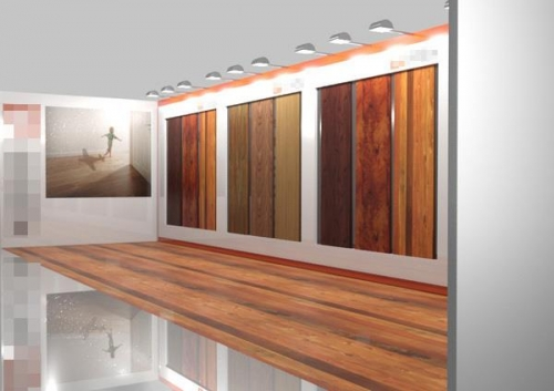 Different Wooden Flooring Created By Rankoussi Posted By Rankoussi