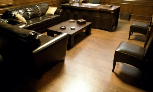 New Light Wooden Flooring Created By Rankoussi Posted By Rankoussi