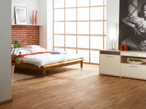 Calming Parquet Flooring Created By Rankoussi Posted By Rankoussi