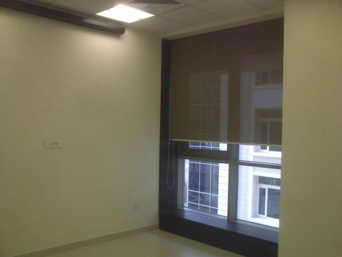 Light Brown Blinds Created By Rankoussi Posted By Rankoussi