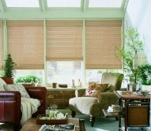 Modern Beige Blinds Created By Rankoussi Posted By Rankoussi