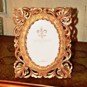 Victorian Frames Created By Final touches Posted By Final Touches