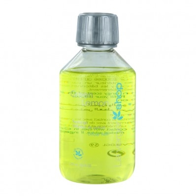 GREEN LEMON DIFFUSER REFILL Created By Le Verger Posted By Zohoor Alreef