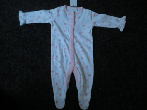Girls sleep suit Created By Choice UK Posted By Kids Fashion Qatar
